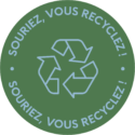 recyclage bucco-dentaire j'aime mes dents